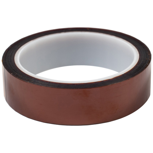1Mil_Polyimide_Tape_Large