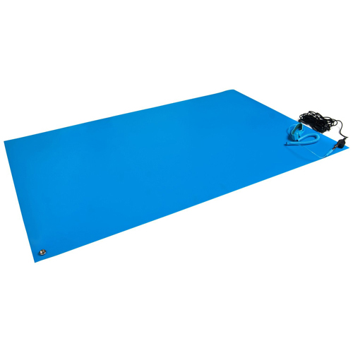Blue_ESD_Vinyl_Mat_Kit2