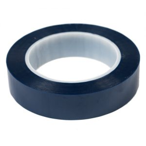 Blue_Masking_Tape_Medium