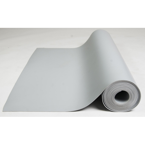 Gray_ESD_General_Purpose_Mat_Roll