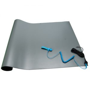 Gray_ESD_High_Temperature_Mat_Kit
