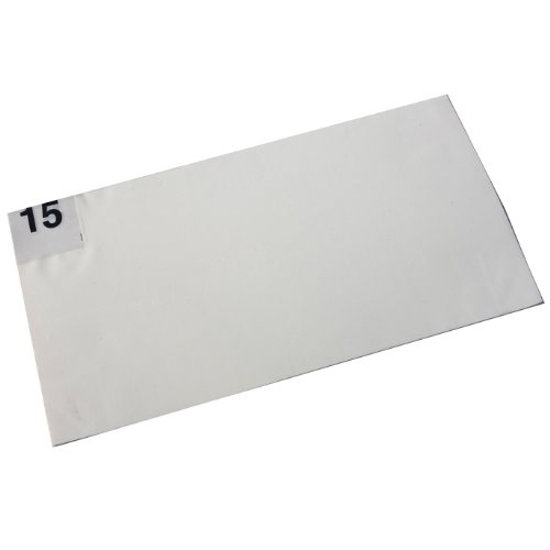 Cleanroom_Sticky_Mats_White